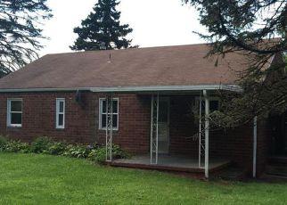 Foreclosure  id: 4197499