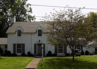 Foreclosure  id: 4197512