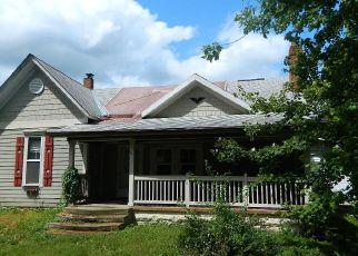 Foreclosure  id: 4197553