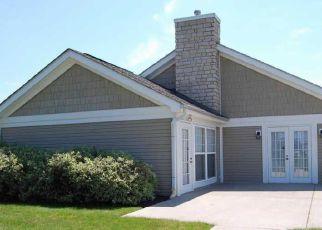 Foreclosure  id: 4197572