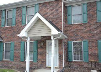 Foreclosure  id: 4197591