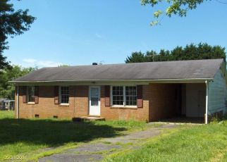 Foreclosure  id: 4197597