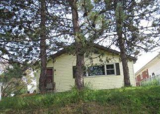 Foreclosure  id: 4197608
