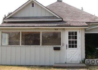 Foreclosure  id: 4197663