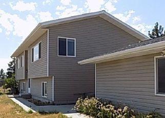 Foreclosure  id: 4197664