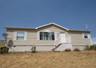 Foreclosure  id: 4197665