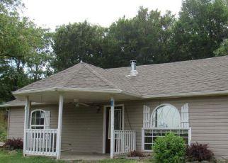 Foreclosure  id: 4197674