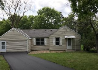Foreclosure  id: 4197705