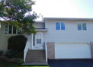 Foreclosure  id: 4197715