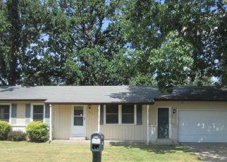 Foreclosure  id: 4197737