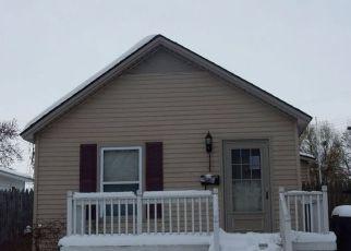 Foreclosure  id: 4197738