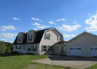 Foreclosure  id: 4197755
