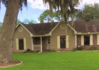 Foreclosure  id: 4197762