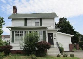 Foreclosure  id: 4197775