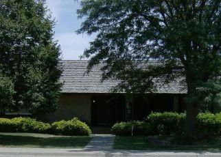 Foreclosure  id: 4197784
