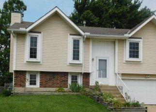 Foreclosure  id: 4197792