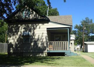 Foreclosure  id: 4197795