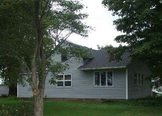 Foreclosure  id: 4197837