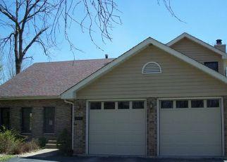 Foreclosure  id: 4197853
