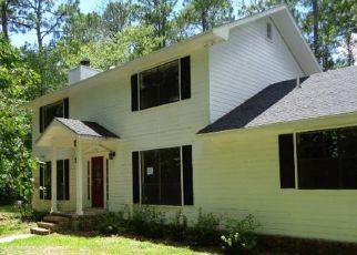 Foreclosure  id: 4197864