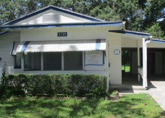 Foreclosure  id: 4197924