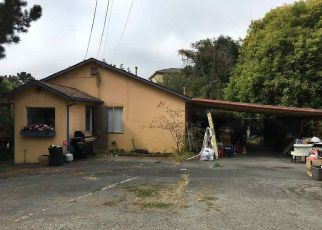Foreclosure  id: 4197960