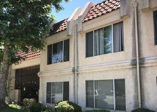 Foreclosure  id: 4197965