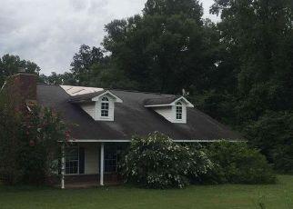 Foreclosure  id: 4197968