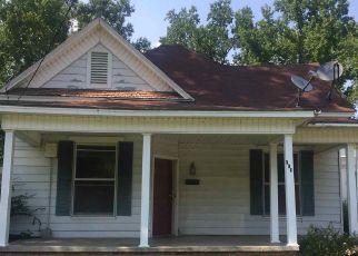 Foreclosure  id: 4198275