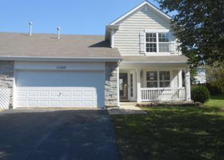 Foreclosure  id: 4198449