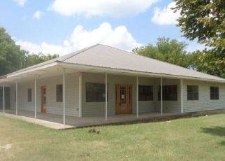 Foreclosure  id: 4198535