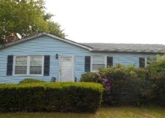Foreclosure  id: 4198643