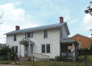 Foreclosure  id: 4198666