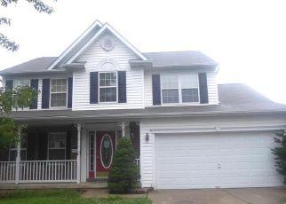 Foreclosure  id: 4198674