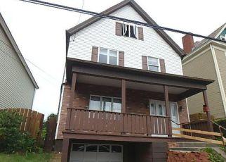 Foreclosure  id: 4198750