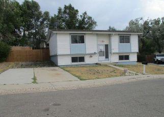 Foreclosure  id: 4199025