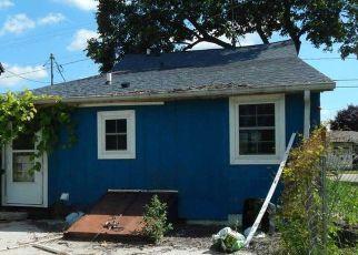 Foreclosure  id: 4199034