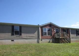 Foreclosure  id: 4199045