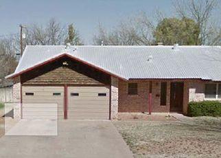 Foreclosure  id: 4199064
