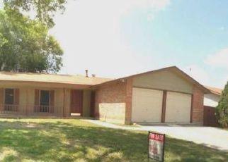Foreclosure  id: 4199069