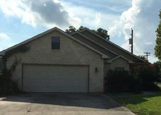 Foreclosure  id: 4199072