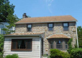 Foreclosure  id: 4199107