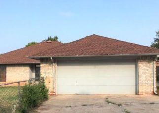 Foreclosure  id: 4199131