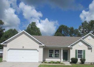Foreclosure  id: 4199171