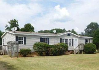 Foreclosure  id: 4199174