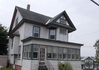 Foreclosure  id: 4199183