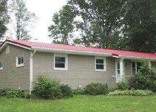 Foreclosure  id: 4199186