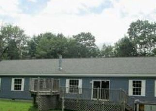 Foreclosure  id: 4199188