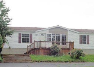 Foreclosure  id: 4199189