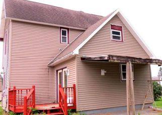 Foreclosure  id: 4199191